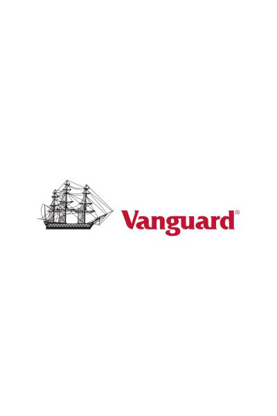 Vanguard FTSE All-World High Dividend Yield UCITS ETF Dist