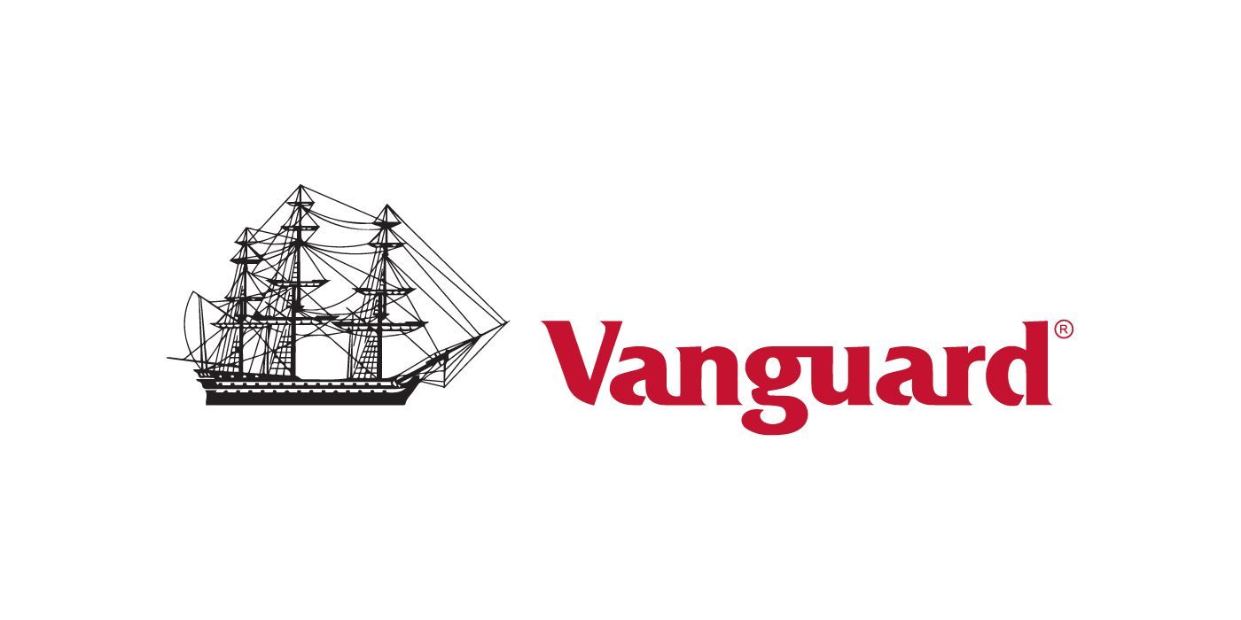 Vanguard FTSE All-World High Dividend Yield UCITS ETF Dist (VHYL)