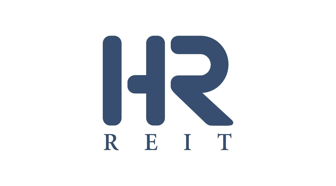 H&R Real Estate Investment Trust (HR.UN)