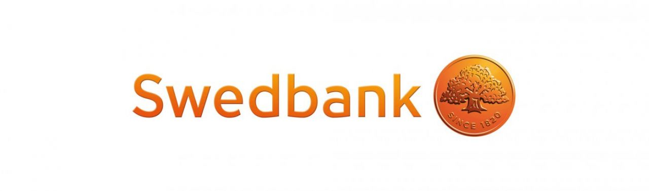 Swedbank respects the Financial Supervisory Authorities' decision