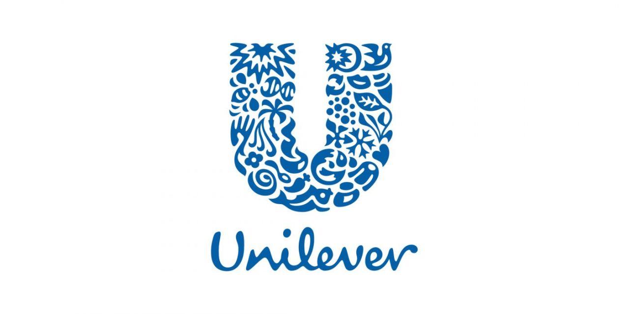 Unilever NV (UNAa)
