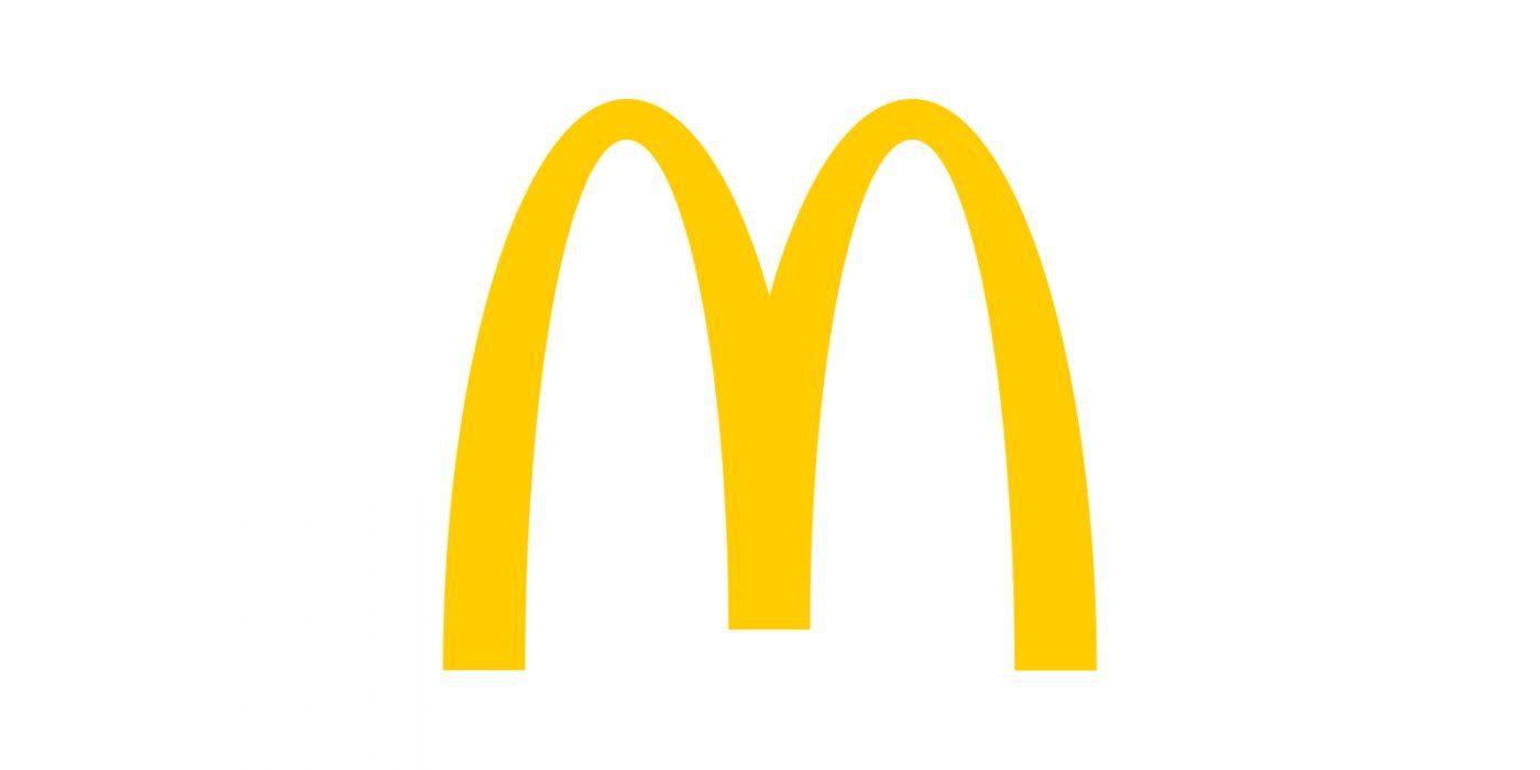 Mcdonald's Corp (MCD)