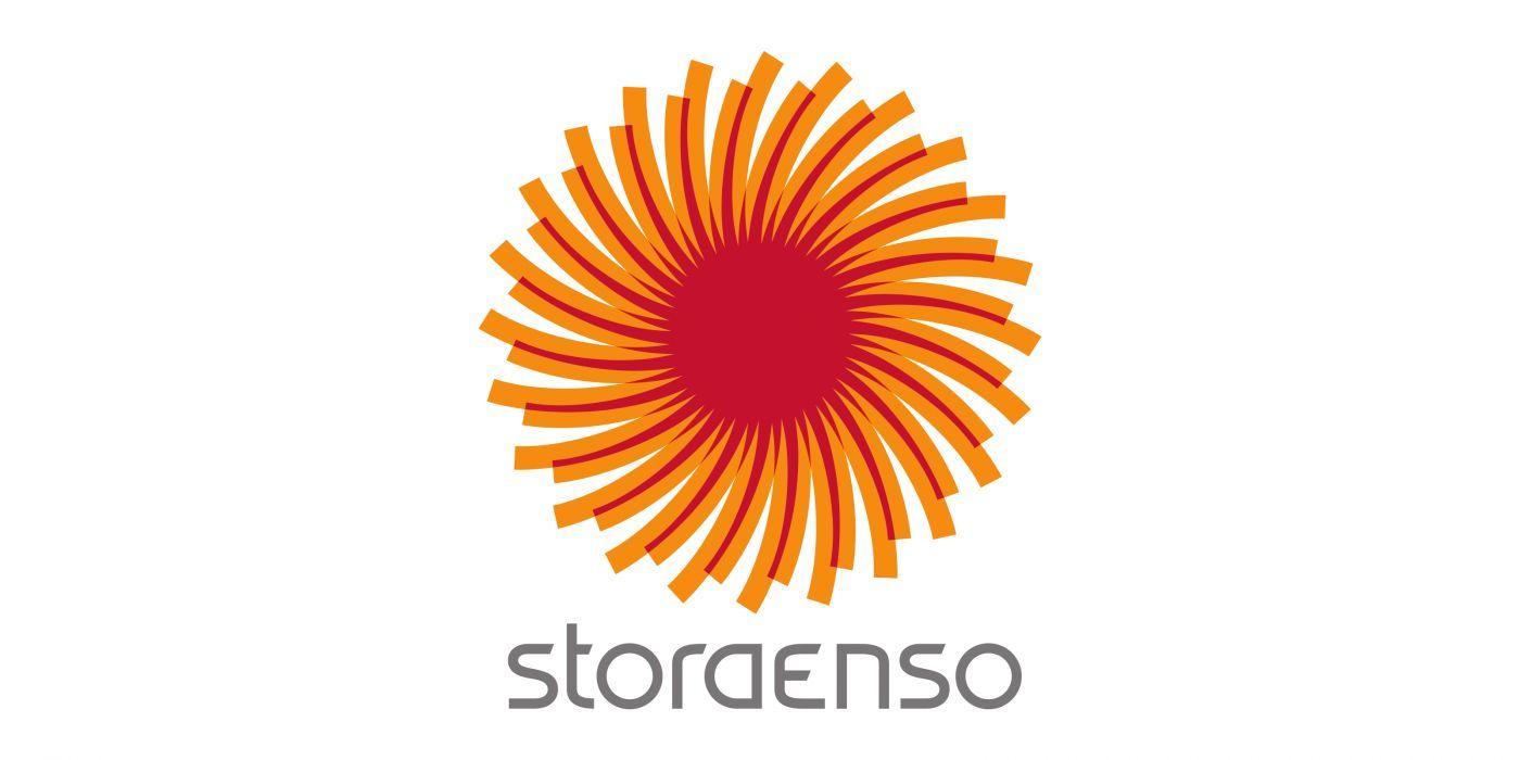 Stora Enso utser Lars Völkel till chef för Wood Products divisionen