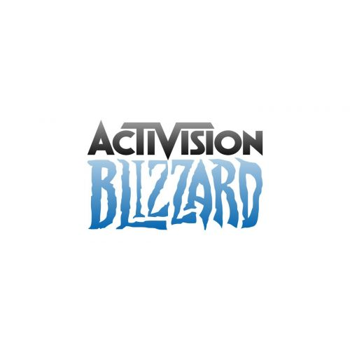 Activision/Blizzard