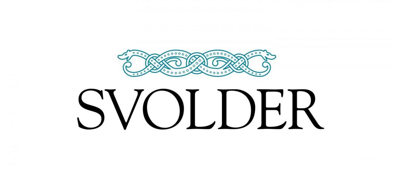 Svolder A (SVOL A)