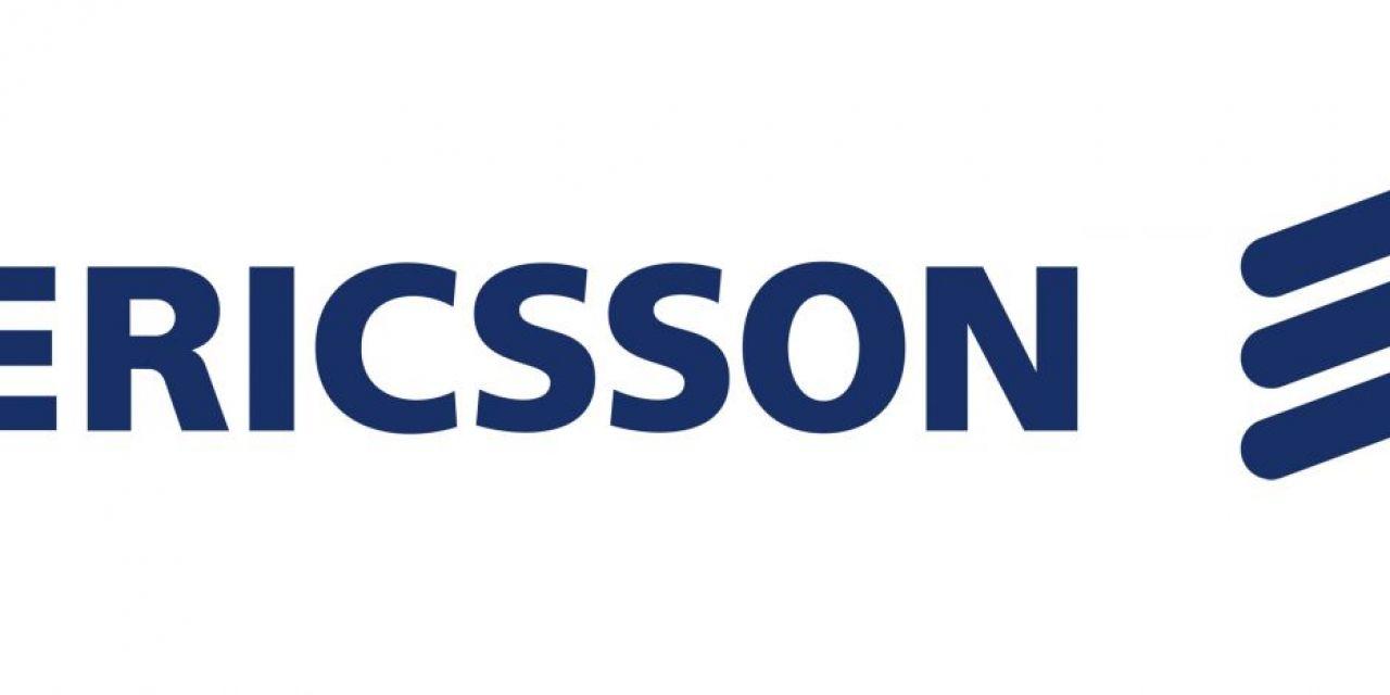 Ericsson går med på förlikning med USA