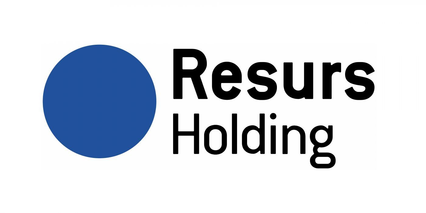 Resurs Holding (RESURS)