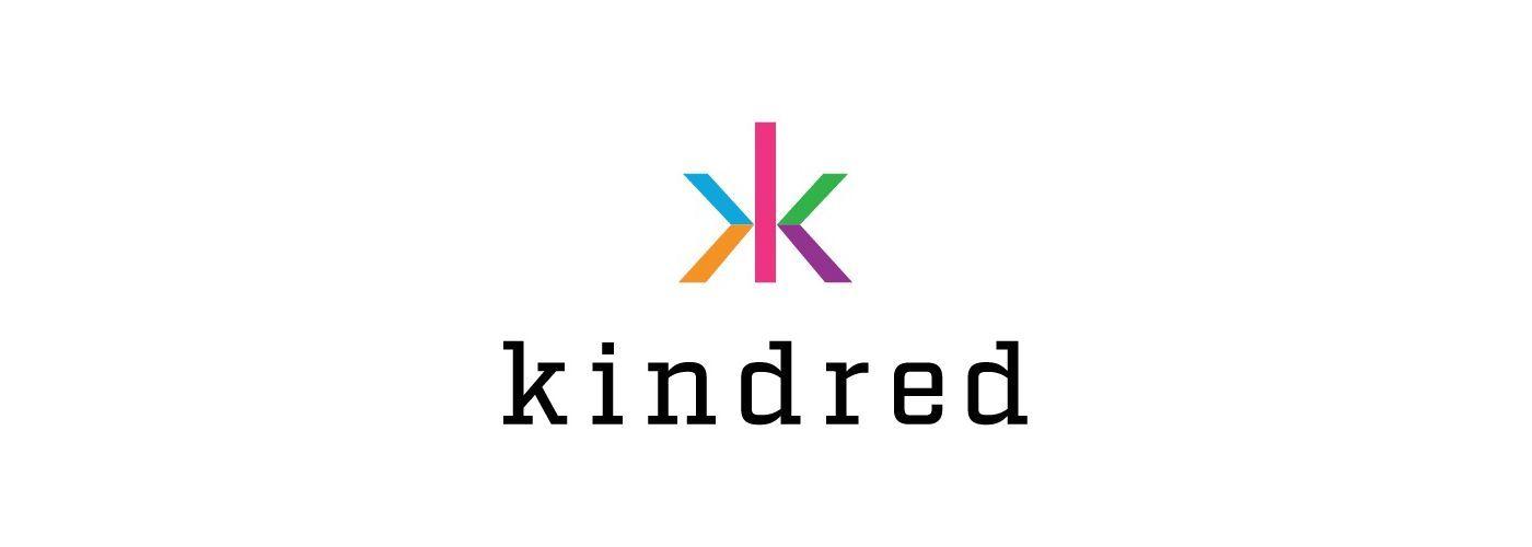 Kindred Group (KIND SDB)