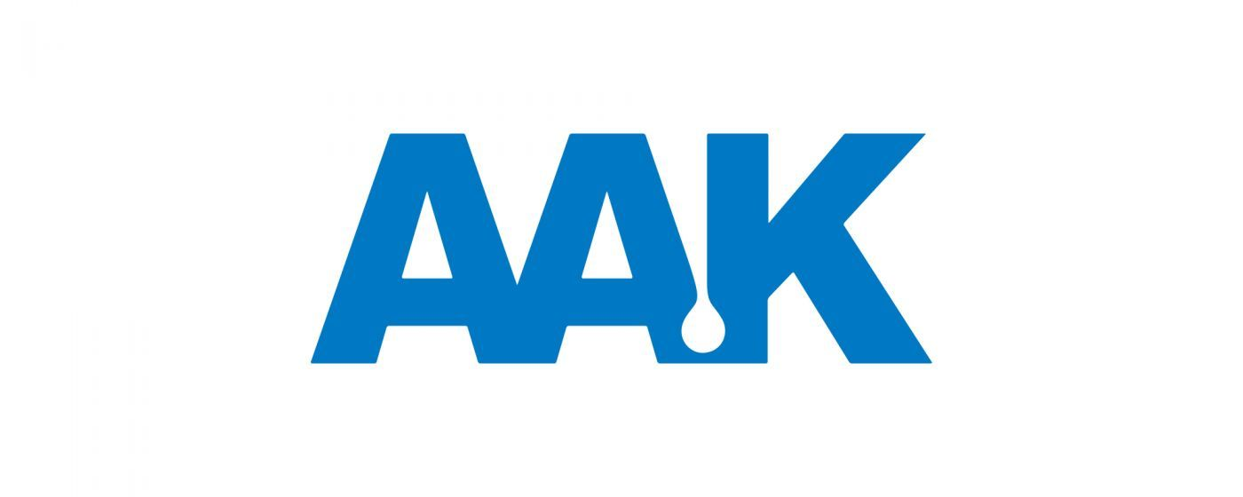 AAK (AAK)