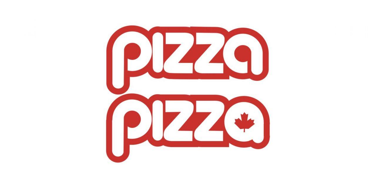 Pizza Pizza Royalty Corp (PZA)