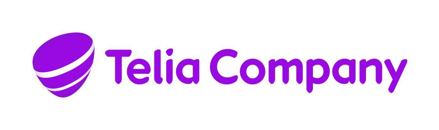 Telia Company (TELIA)