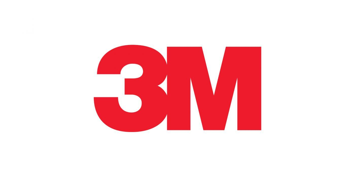 3M Co (MMM)
