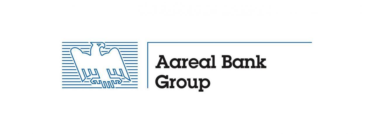 Aareal Bank AG (ARLd)