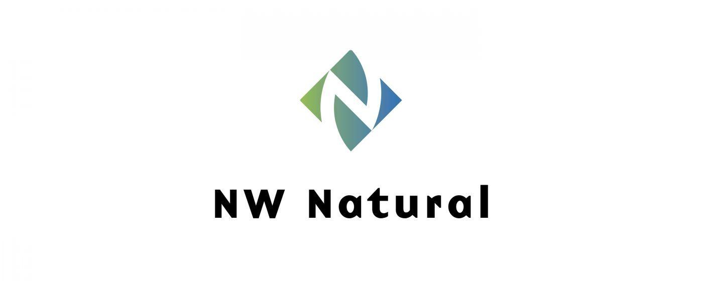 NW Natural (NWN)