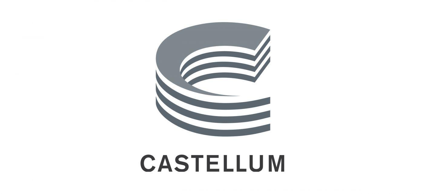 Castellum (CAST)