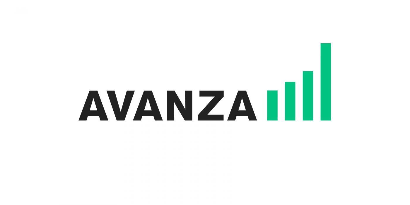 Avanza Zero