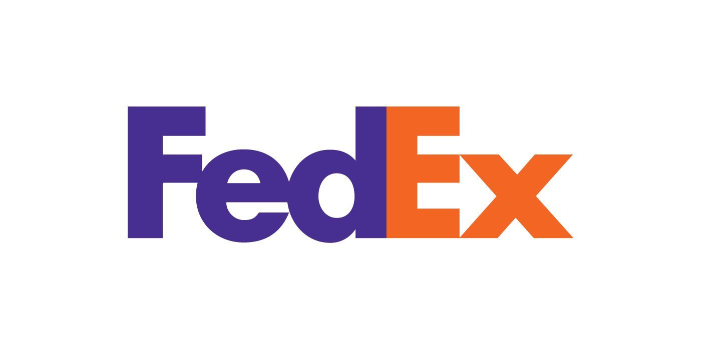 FedEx Corp (FDX)