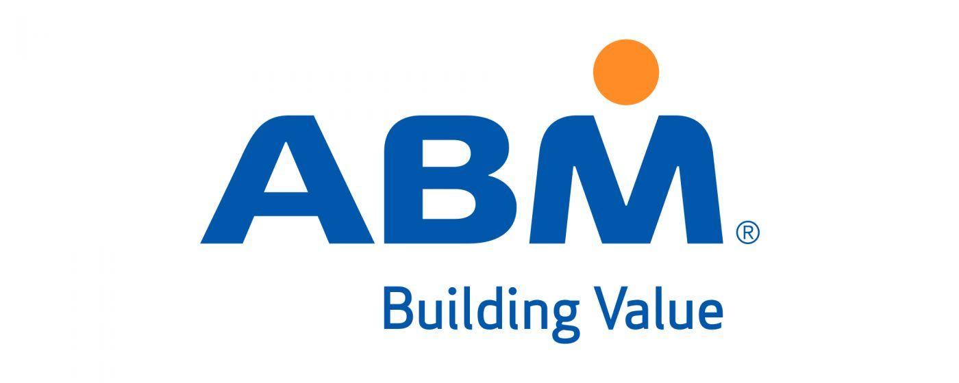 ABM Industries Inc (ABM)