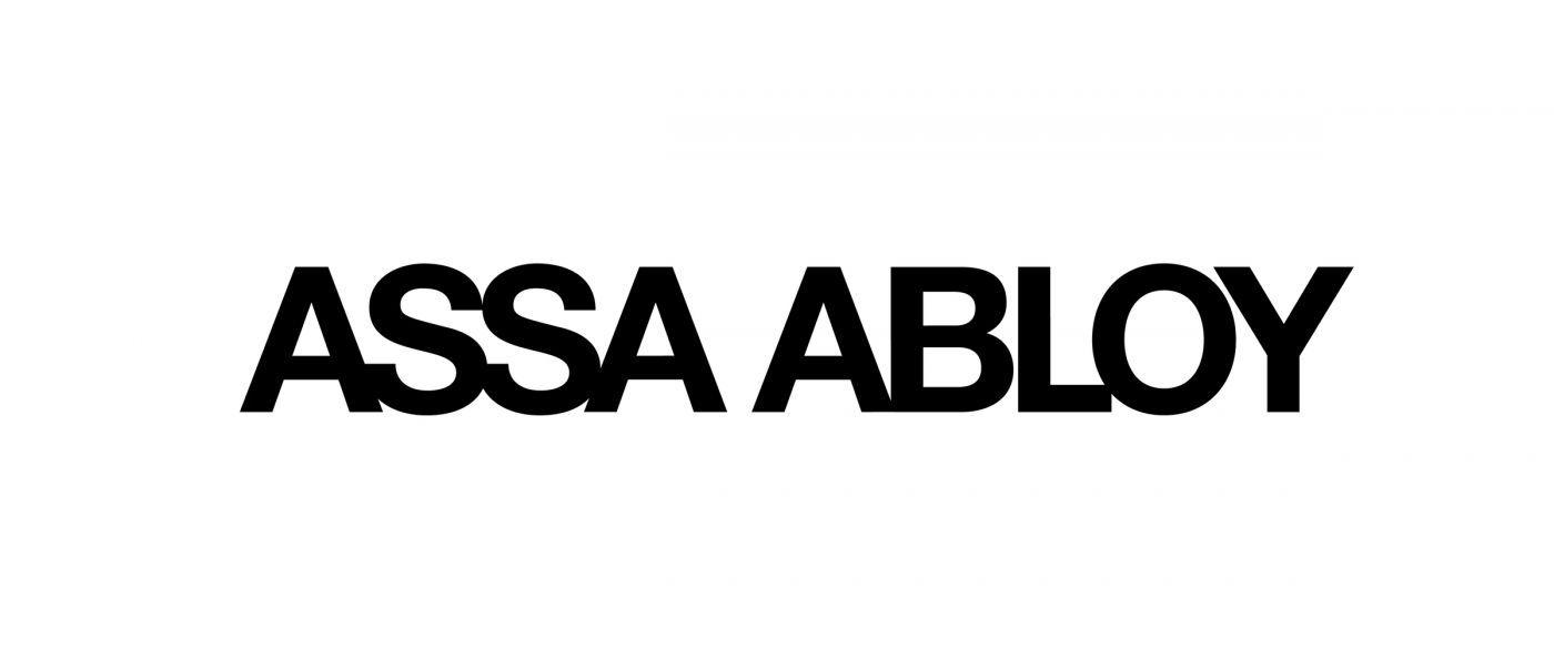 Assa Abloy B (ASSA B)
