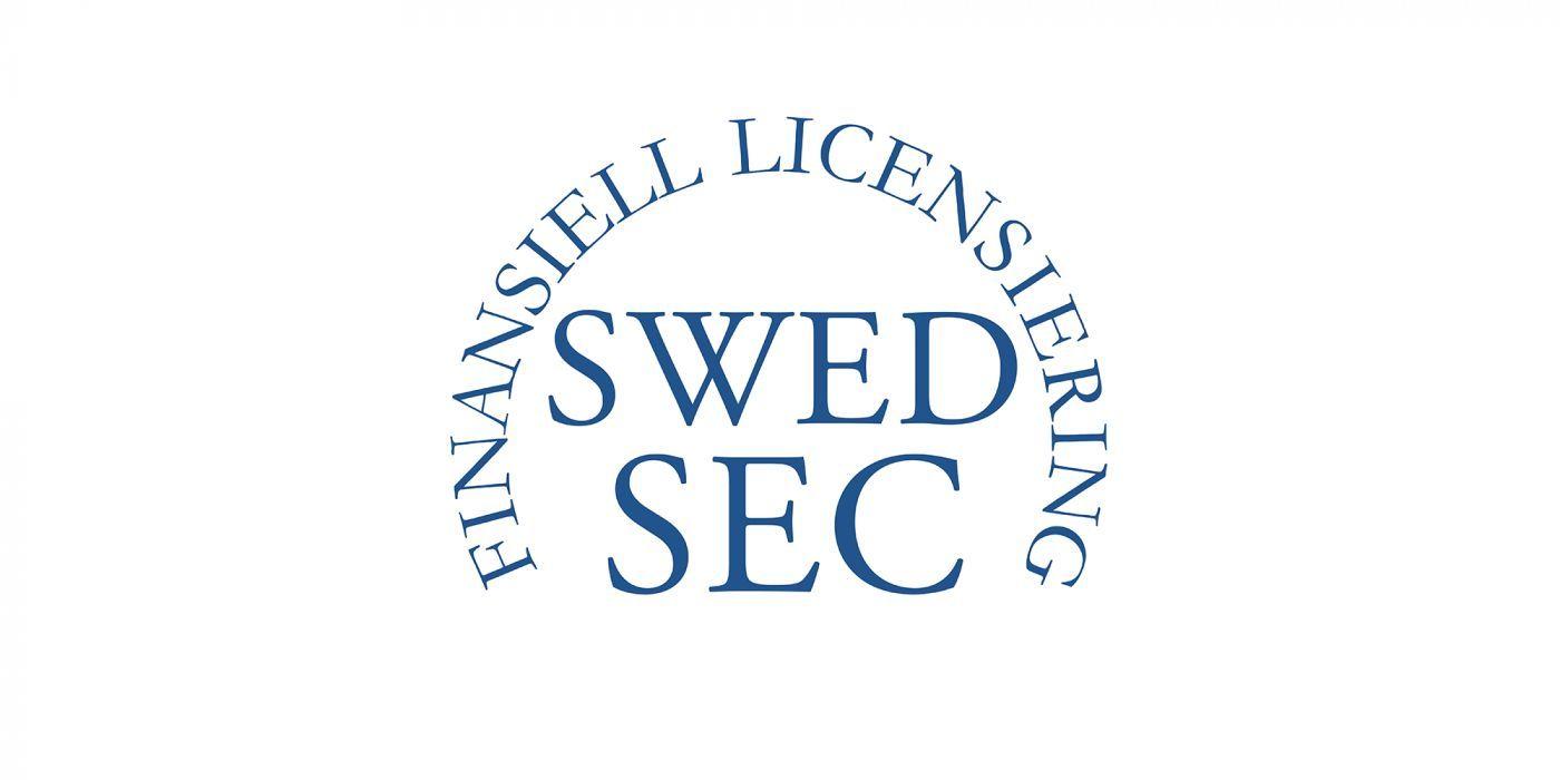Teresa Isele ny VD för SwedSec