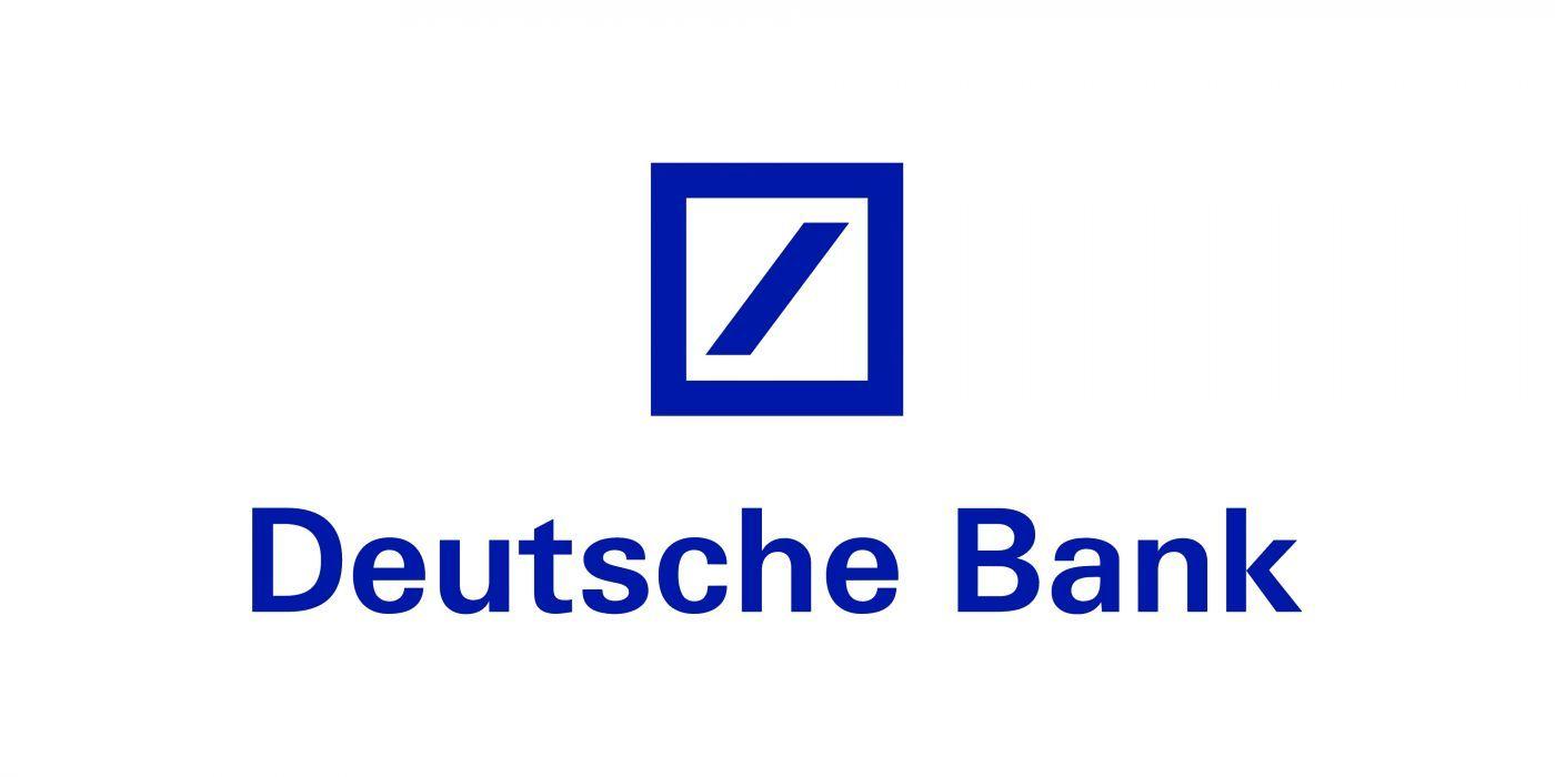 Torsten Slok slutar på Deutsche Bank