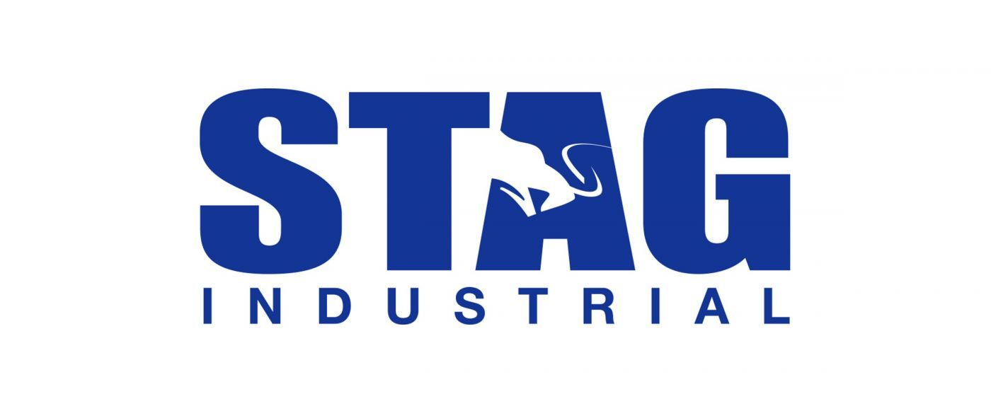 STAG Industrial Inc (STAG)