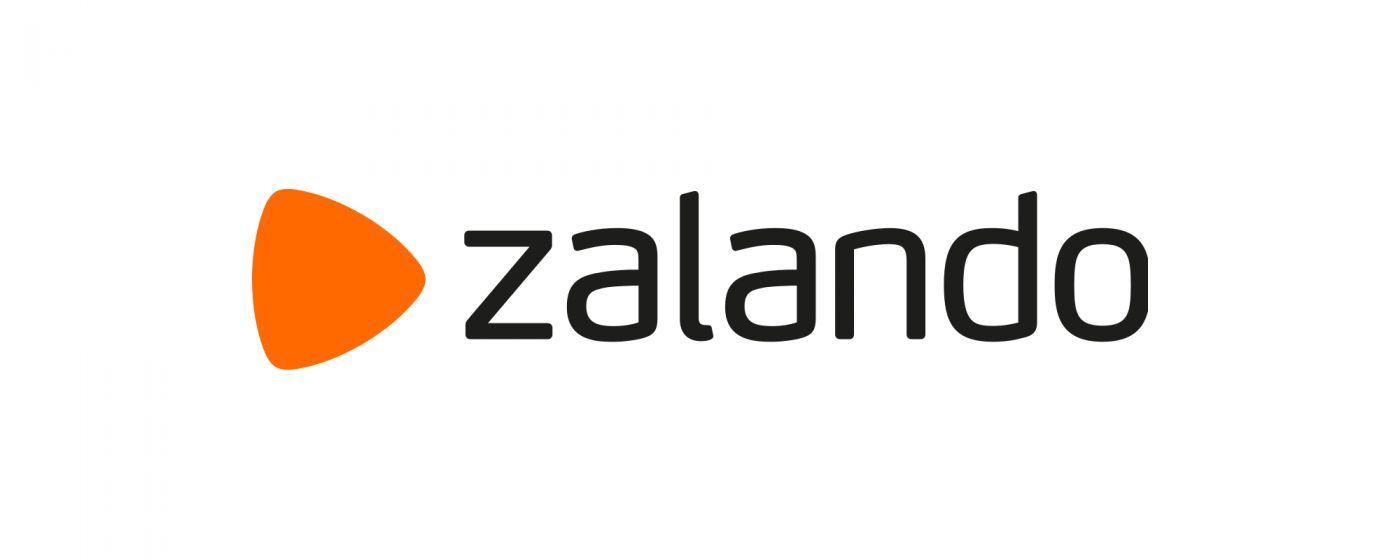 Zalando SE (ZALd)